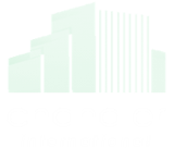 Chandler International