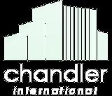 Chandler International